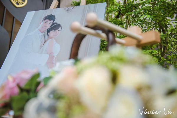 宜蘭婚錄,婚錄價格,婚錄推薦,婚錄技巧,婚錄行情