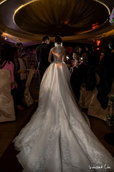 宜蘭婚攝,婚攝價格,婚攝推薦,婚攝技巧,婚攝行情