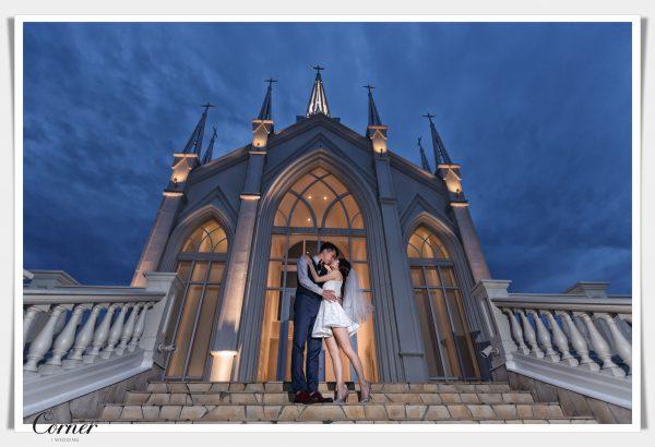 沖繩自助婚紗,宜蘭婚紗,婚紗推薦,婚紗價格,婚紗照,婚紗禮服,婚紗攝影,婚紗包套,海外婚紗
