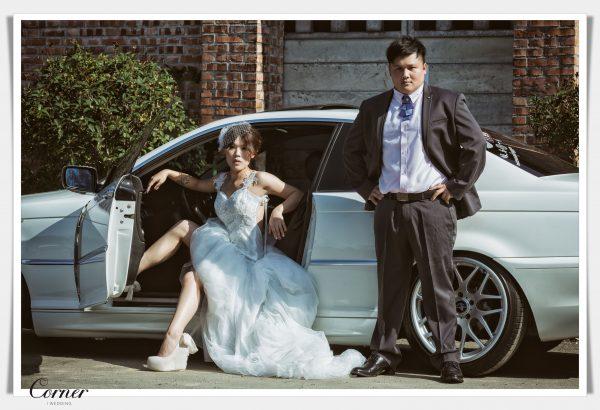 宜蘭自助婚紗,宜蘭婚紗,婚紗推薦,婚紗價格,婚紗照,婚紗禮服,婚紗攝影,婚紗包套,海外婚紗