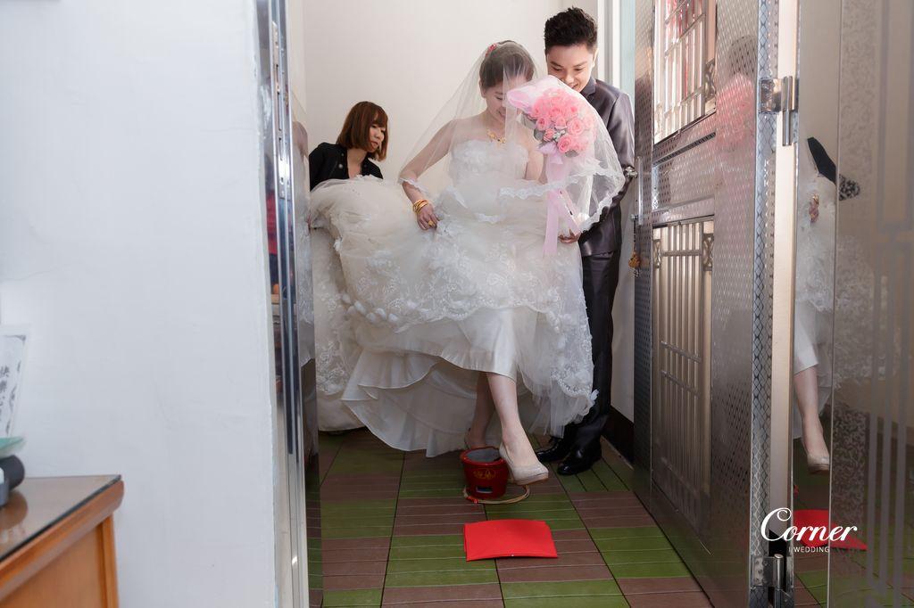 高雄婚攝,婚攝價格,婚攝推薦,婚攝技巧,婚攝行情