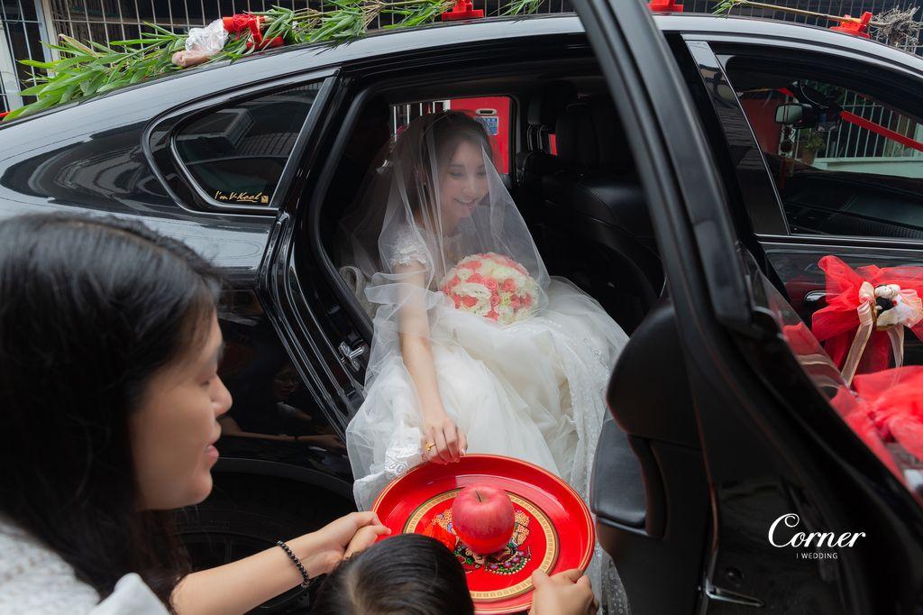 台南婚攝,婚攝價格,推薦,婚攝技巧,婚攝行情