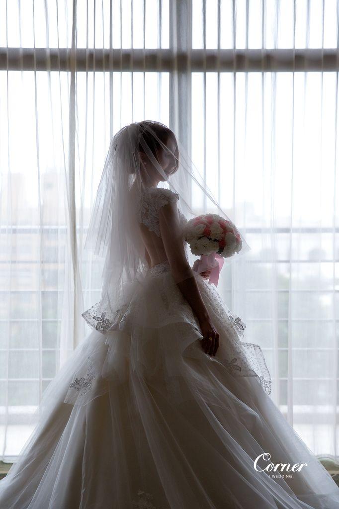 台南婚攝|推薦婚攝|婚攝大仁|婚攝Vincent|婚