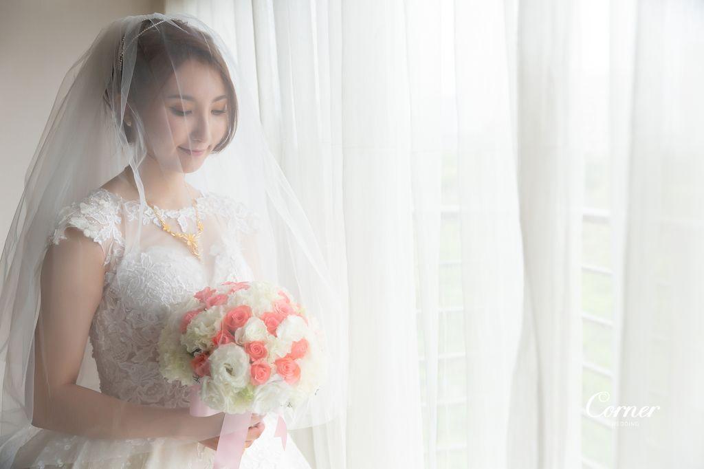 宜蘭自助婚紗,宜蘭婚紗,婚紗推薦,婚紗價格,婚紗照,婚紗禮服,婚紗攝影,婚紗包套,婚紗景點