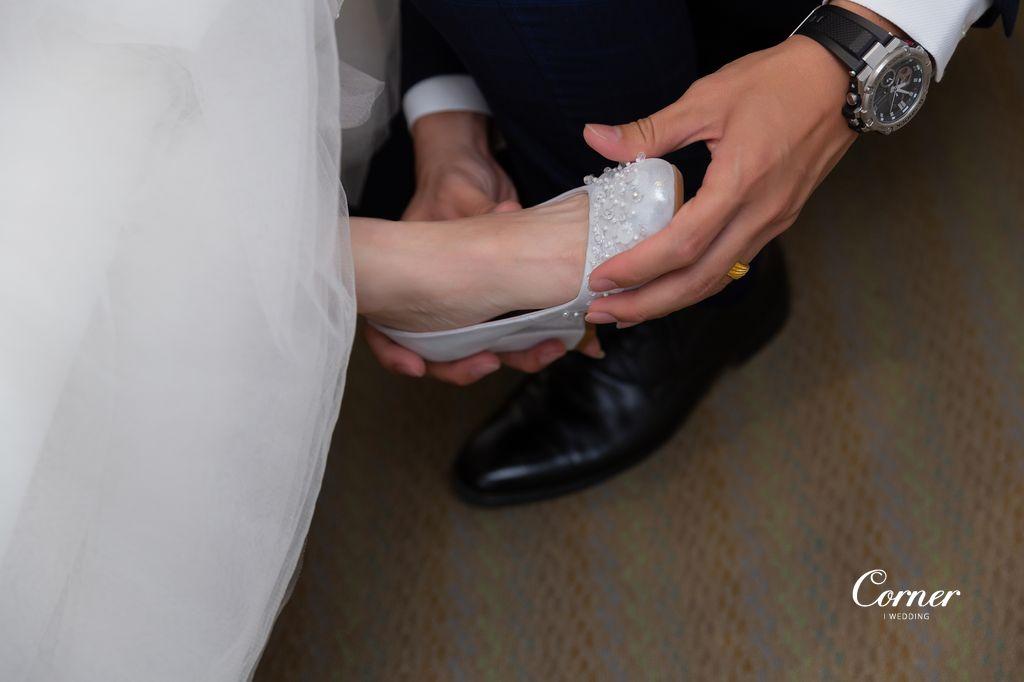 宜蘭婚攝|推薦婚攝|婚攝大仁|婚攝Vincent|婚