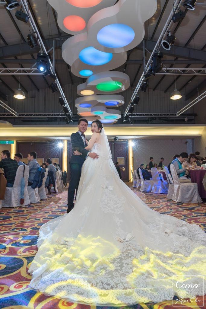 新竹婚攝,婚攝價格,婚攝推薦,婚攝技巧,婚攝行情