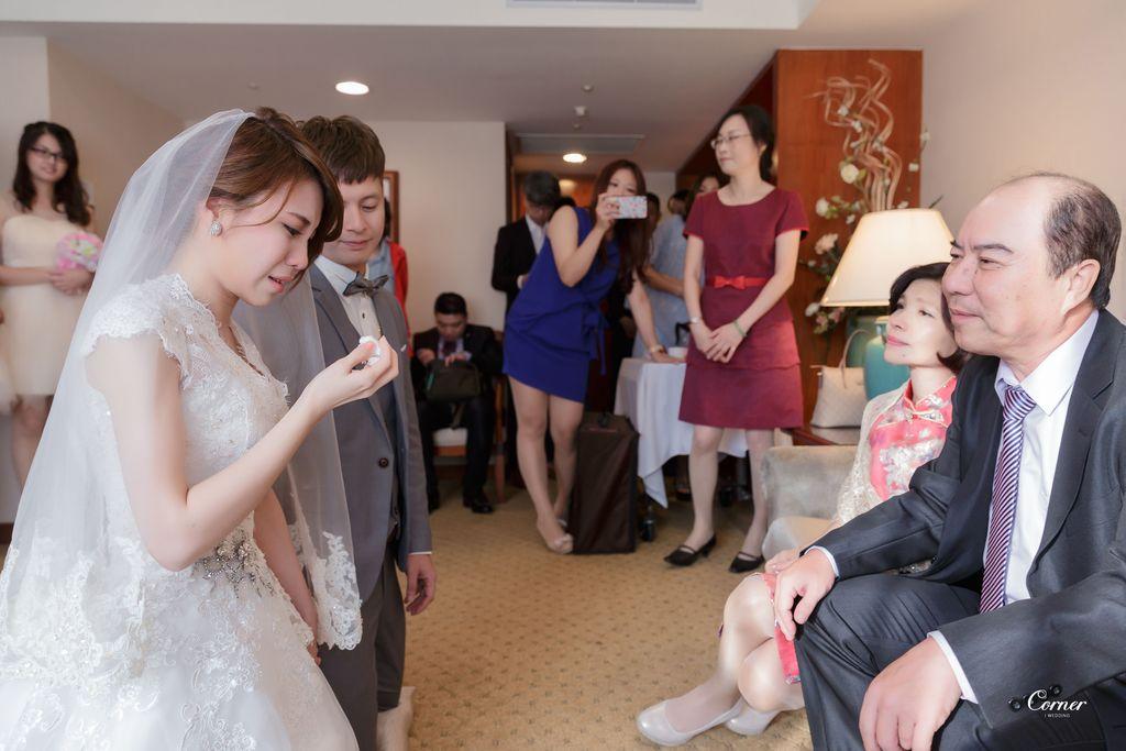 台中婚攝,婚攝價格,婚攝推薦,婚攝技巧,婚攝行情