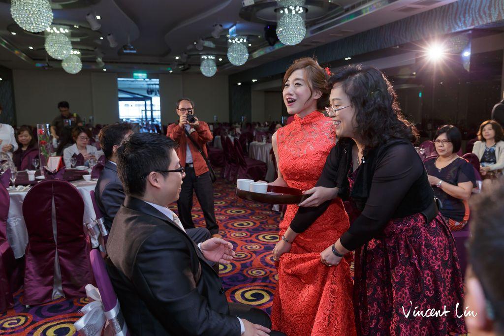 台北婚攝,婚攝價格,婚攝推薦,婚攝技巧,婚攝行情