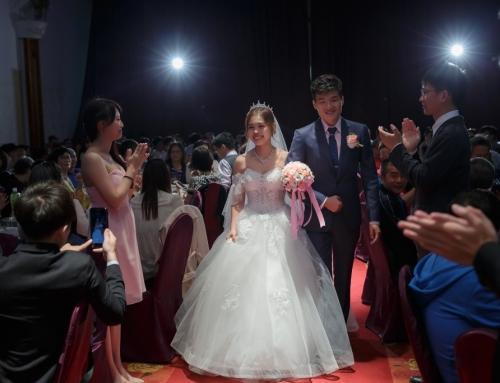 謝謝幸福角落婚紗攝影工作室-專業專業超專業