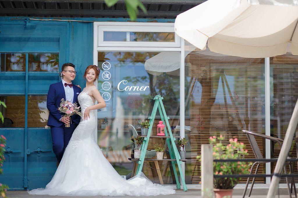 宜蘭婚紗,自助婚紗,海外婚紗,婚紗推薦,婚紗價格,婚紗禮服,婚紗攝影,婚紗景點