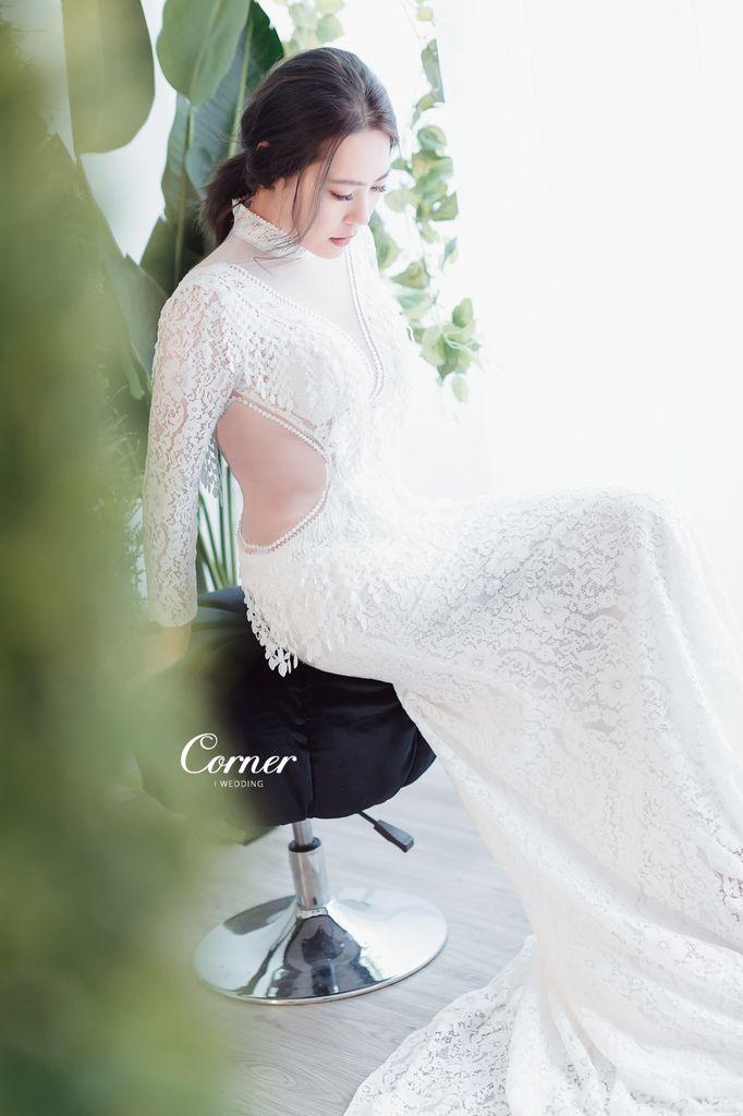 命名婚紗,自助婚紗,宜蘭婚紗,婚紗推薦,婚紗價格,婚紗照,婚紗禮服,婚紗攝影,婚紗包套,婚紗景點