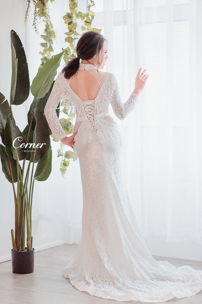 自助婚紗,宜蘭婚紗,婚紗推薦,婚紗價格,婚紗照,婚紗禮服,婚紗攝影,婚紗包套,婚紗景點