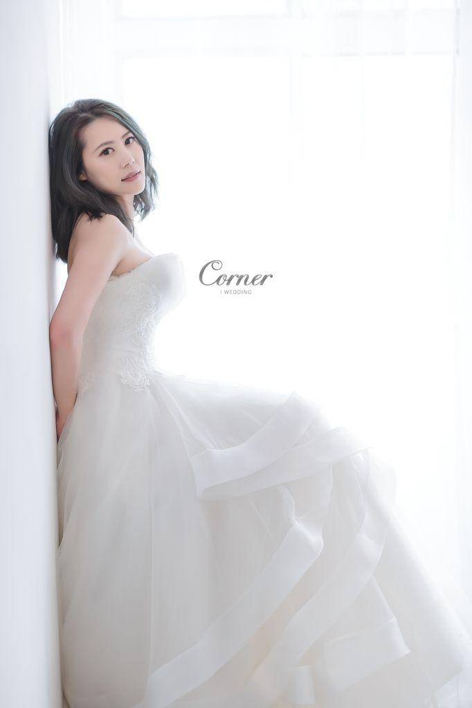 命名婚紗,美人名冊,自助婚紗,宜蘭婚紗,婚紗推薦,婚紗價格,婚紗照,婚紗禮服,婚紗攝影,婚紗包套,婚紗景點