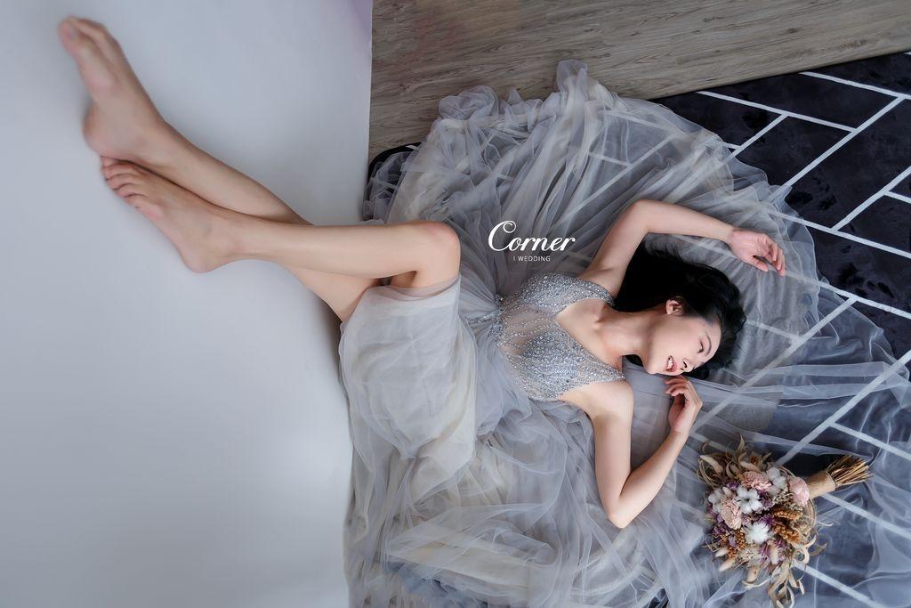 自助婚紗,宜蘭婚紗,婚紗推薦,婚紗價格,婚紗照,婚紗禮服,婚紗攝影,婚紗包套,婚紗景點,婚紗禮服,美人名冊