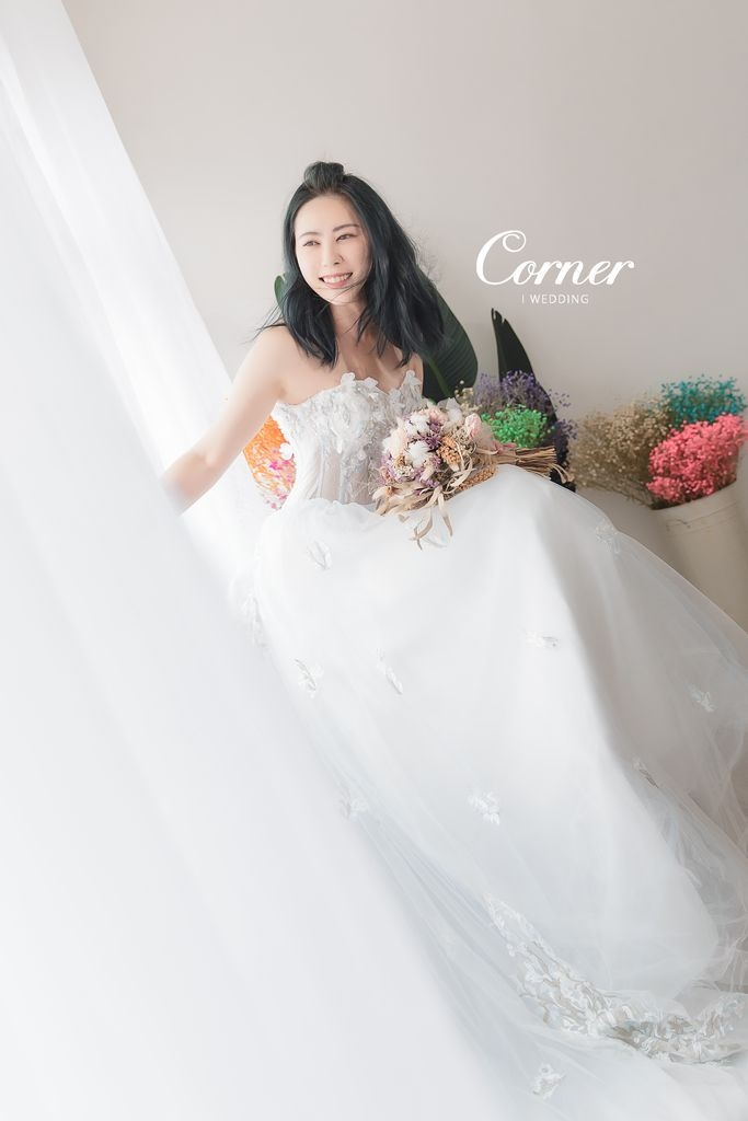 自助婚紗,宜蘭婚紗,婚紗推薦,婚紗價格,婚紗照,婚紗禮服,婚紗攝影,婚紗包套,婚紗景點,命名婚紗,美人名冊