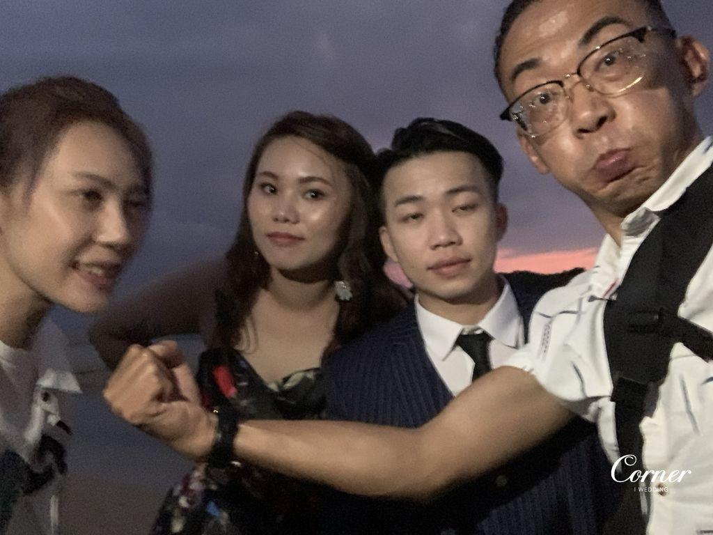 沖繩婚紗|宜蘭婚紗|宜蘭婚紗工作室|自助婚紗|海外婚紗|婚攝大仁