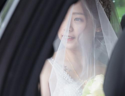 婚紗禮服-婚紗怎麼挑