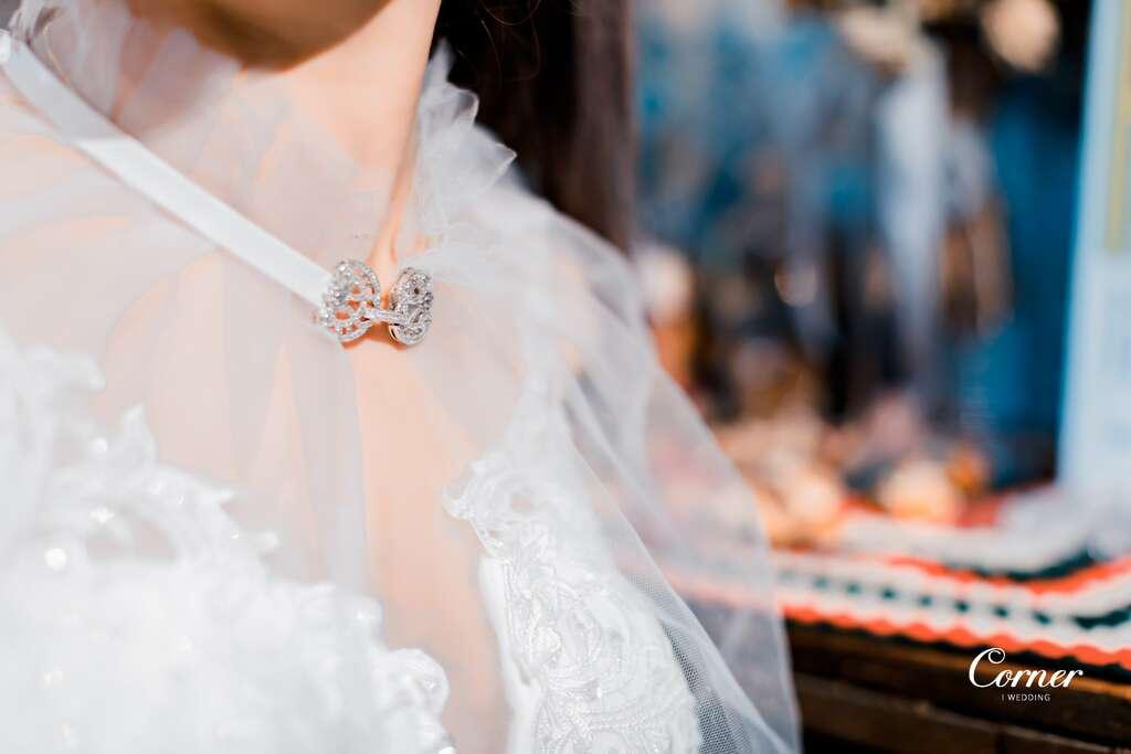 宜蘭婚紗,自助婚紗,海外婚紗,婚紗推薦,婚紗價格,婚紗禮服,婚紗攝影,婚紗景點,雪紡材質,披肩