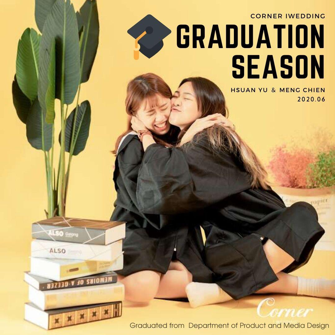 畢業照,閨蜜照,兄弟照,宜蘭婚紗,自助婚紗,海外婚紗,婚紗推薦,婚紗價格,婚紗禮服,婚紗攝影,婚紗景點