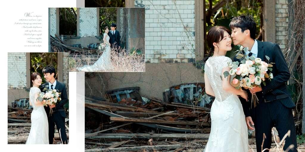 宜蘭婚攝,新秘,婚紗