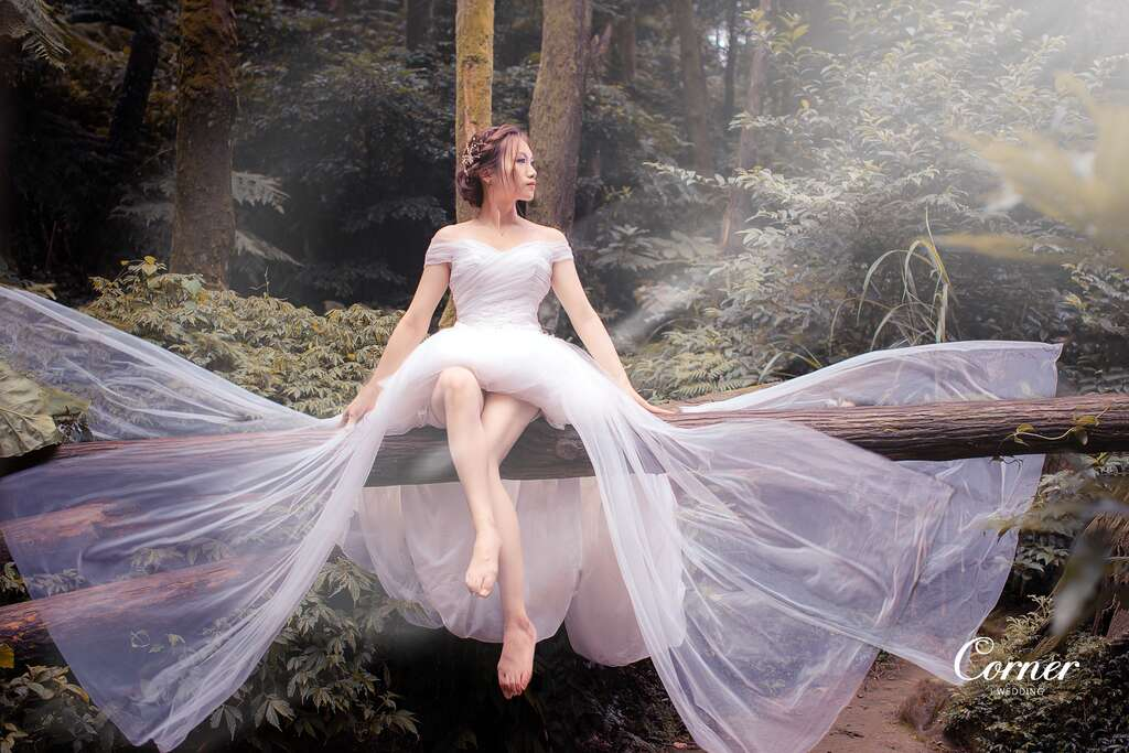 宜蘭婚紗,自助婚紗,婚紗推薦,婚紗價格,婚紗照,婚紗禮服,婚紗攝影,婚紗包套,婚紗景點