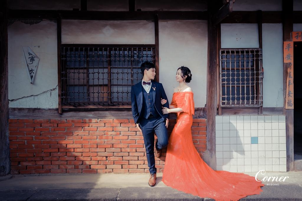 嘉義婚攝,婚攝價格,婚攝推薦,婚攝技巧,婚攝行情