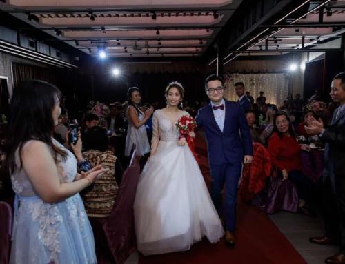 推薦-宜蘭-幸福角落婚紗攝影工作室