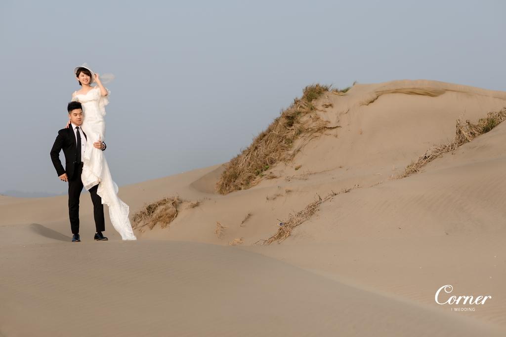 新竹婚紗,宜蘭婚紗,自助婚紗,海外婚紗,婚紗推薦,婚紗價格,婚紗禮服,婚紗攝影,婚紗景點,婚紗包套