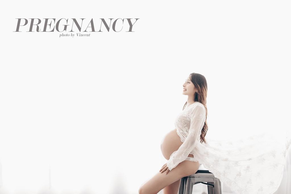 宜蘭推薦孕婦寫真