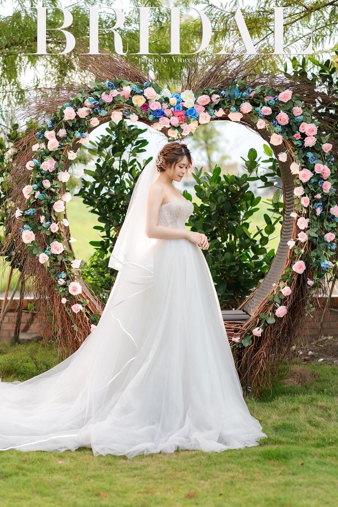 宜蘭婚紗,自助婚紗,海外婚紗,婚紗推薦,婚紗價格,婚紗禮服,婚紗攝影,婚紗景點,婚紗包套